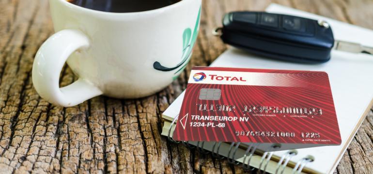 total-card_0.jpg