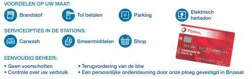 evcharging_nl_2.jpg