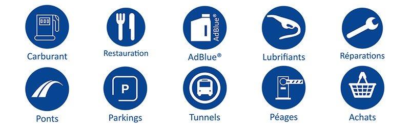 services-produits-carte-total-eurotrafic1.jpg