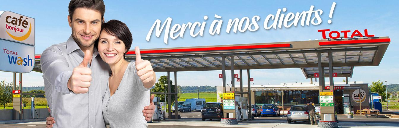 total_best-brand-banner-fr