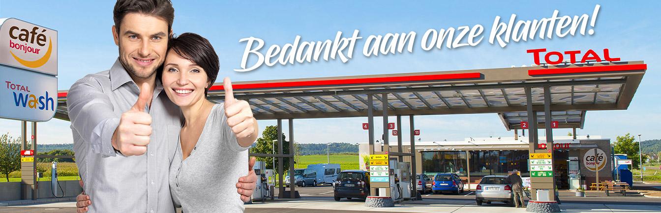 total_best-brand-banner-nl
