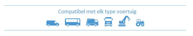 voertuig_nl