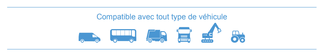 CLEARNOX_VOITURE_FR.png