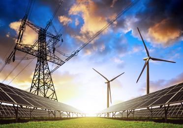 TotalEnergies, multi énergies