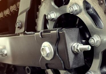 TotalEnergies entretien moto