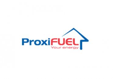 Proxifuel