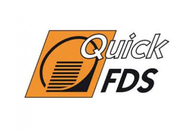 QuickSDS