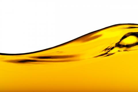 02-monvehicule-huile.jpg