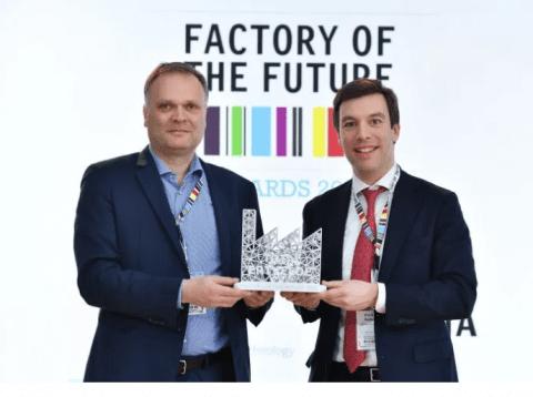 ertvelde-usine-du-futur