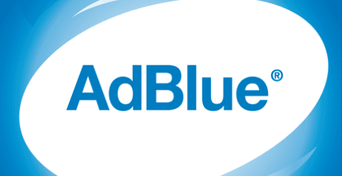 02-logo_adblue.png