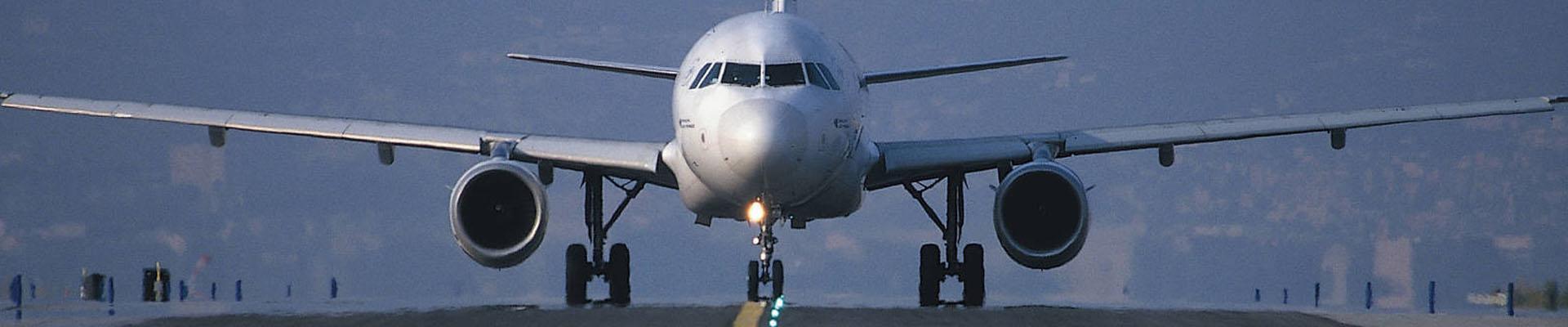 Aviation Générale