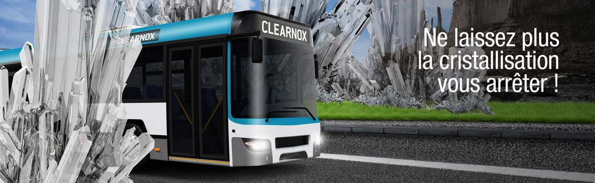 clearnox-bus